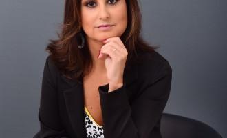 Daniela Arbex