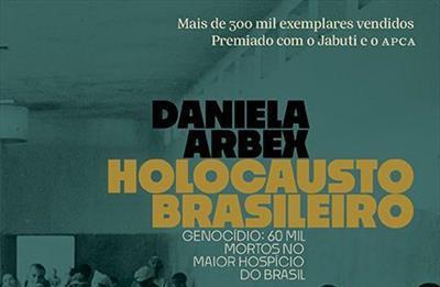 novo-holocausto